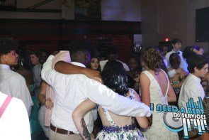 2017-09-23 Lanier County High School Homecoming Dance 102