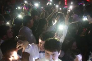 2017-0923 Lanier County High School Homecoming Dance (3)