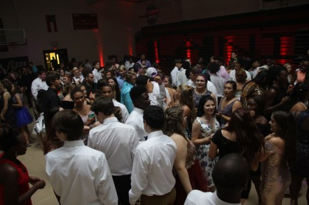 2017-0923 Lanier County High School Homecoming Dance (6)