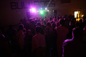 2017-0923 Lanier County High School Homecoming Dance (8)