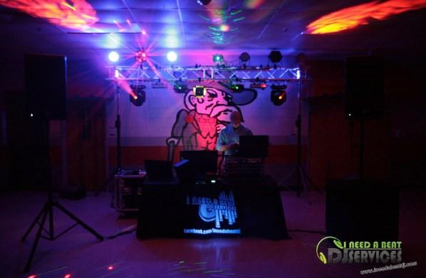 Atkinson County High School Homecoming Dance 2015 (1)