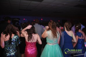 Atkinson County High School Homecoming Dance 2015 (15)