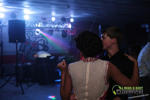 Atkinson County High School Homecoming Dance 2015 (23)