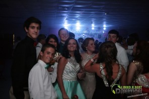 Atkinson County High School Homecoming Dance 2015 (24)