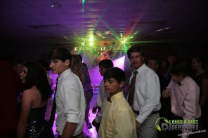 Atkinson County High School Homecoming Dance 2015 (5)