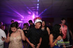 Atkinson County High School Homecoming Dance 2015 (7)