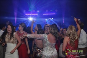 Clinch County High School Homecoming Dance 2014 Mobile DJ Services (127)