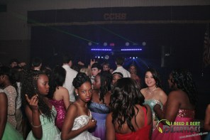 Clinch County High School Homecoming Dance 2014 Mobile DJ Services (15)