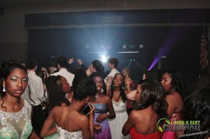 Clinch County High School Homecoming Dance 2014 Mobile DJ Services (17)