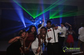 Clinch County High School Homecoming Dance 2014 Mobile DJ Services (172)