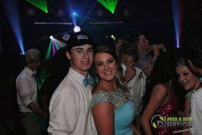 Clinch County High School Homecoming Dance 2014 Mobile DJ Services (193)