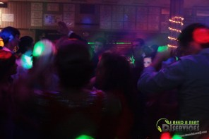Clinch County High School Homecoming Dance 2014 Mobile DJ Services (6)