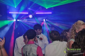 Clinch County High School Homecoming Dance 2014 Mobile DJ Services (68)