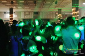 Clinch County High School Homecoming Dance 2014 Mobile DJ Services (7)
