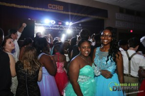 Clinch County High School Homecoming Dance 2015 School Dance DJ (16)