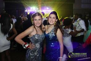 Clinch County High School Homecoming Dance 2015 School Dance DJ (185)
