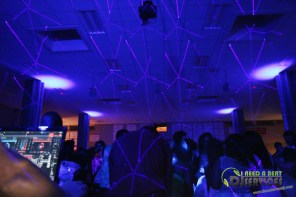 Clinch County High School Homecoming Dance 2015 School Dance DJ (194)