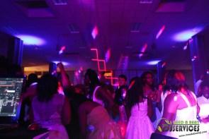 Clinch County High School Homecoming Dance 2015 School Dance DJ (200)