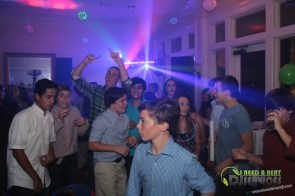 Ethan Strickland 14th Birthday Party Mobile DJ (101)