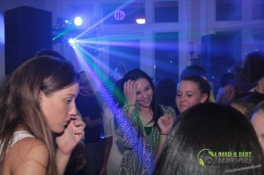 Ethan Strickland 14th Birthday Party Mobile DJ (106)