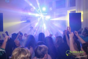 Ethan Strickland 14th Birthday Party Mobile DJ (112)