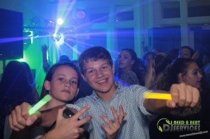 Ethan Strickland 14th Birthday Party Mobile DJ (115)