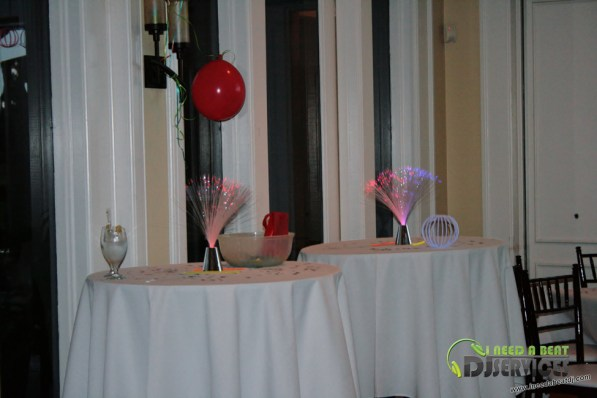Ethan Strickland 14th Birthday Party Mobile DJ (12)