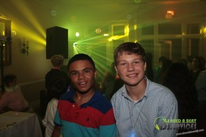 Ethan Strickland 14th Birthday Party Mobile DJ (127)