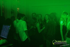 Ethan Strickland 14th Birthday Party Mobile DJ (128)
