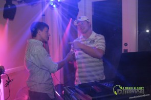Ethan Strickland 14th Birthday Party Mobile DJ (162)