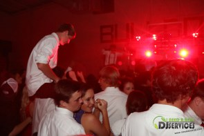 lanier-county-high-school-homecoming-dance-2016-dj-services-101