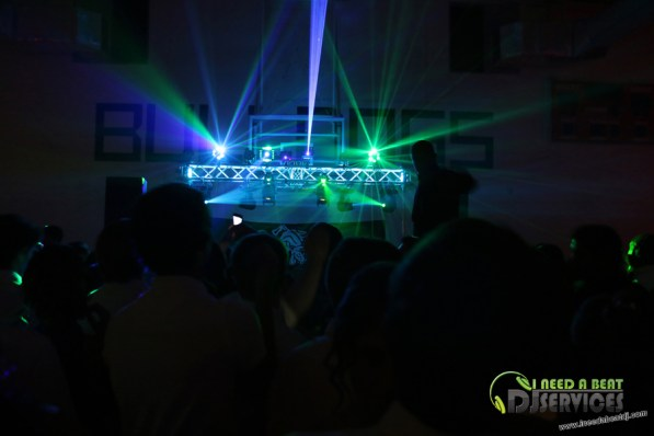 lanier-county-high-school-homecoming-dance-2016-dj-services-107