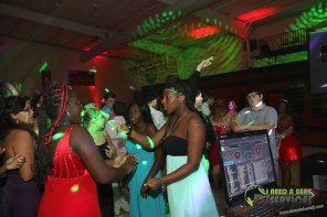 lanier-county-high-school-homecoming-dance-2016-dj-services-120