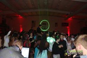 lanier-county-high-school-homecoming-dance-2016-dj-services-123