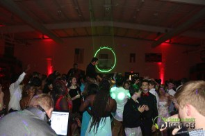 lanier-county-high-school-homecoming-dance-2016-dj-services-123