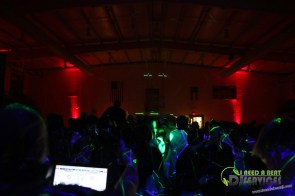 lanier-county-high-school-homecoming-dance-2016-dj-services-124