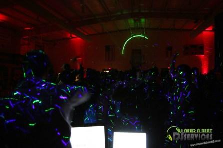lanier-county-high-school-homecoming-dance-2016-dj-services-125