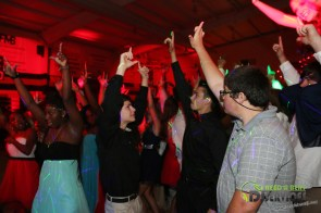 lanier-county-high-school-homecoming-dance-2016-dj-services-128