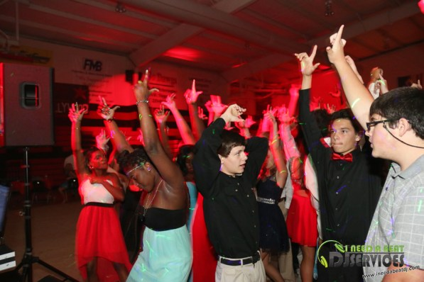 lanier-county-high-school-homecoming-dance-2016-dj-services-129