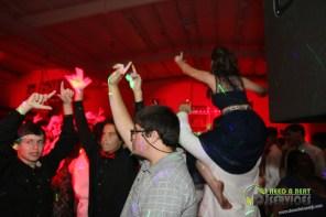 lanier-county-high-school-homecoming-dance-2016-dj-services-130