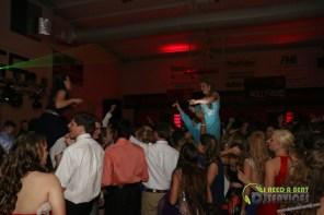 lanier-county-high-school-homecoming-dance-2016-dj-services-132