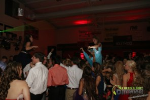 lanier-county-high-school-homecoming-dance-2016-dj-services-132