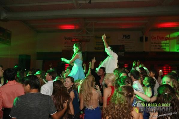 lanier-county-high-school-homecoming-dance-2016-dj-services-133