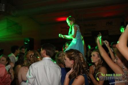 lanier-county-high-school-homecoming-dance-2016-dj-services-136