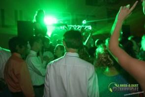 lanier-county-high-school-homecoming-dance-2016-dj-services-139