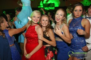 lanier-county-high-school-homecoming-dance-2016-dj-services-141