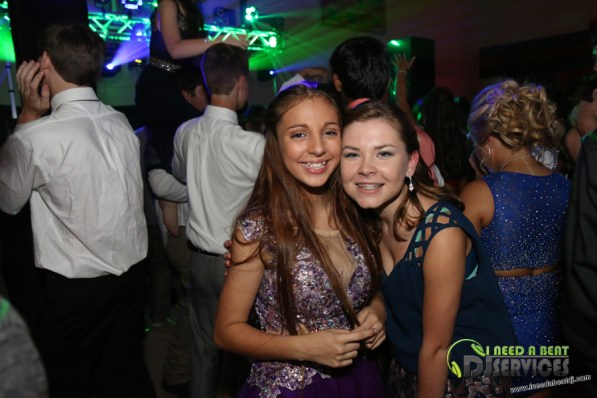 lanier-county-high-school-homecoming-dance-2016-dj-services-144