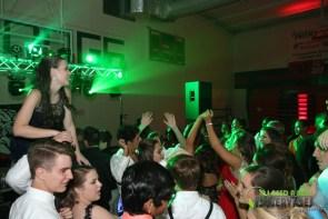 lanier-county-high-school-homecoming-dance-2016-dj-services-145