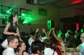 lanier-county-high-school-homecoming-dance-2016-dj-services-145