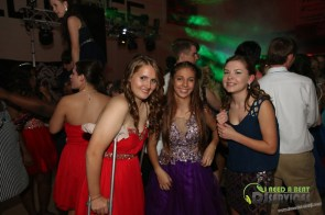 lanier-county-high-school-homecoming-dance-2016-dj-services-149